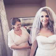 JM-Wedding-GettingReady-1078