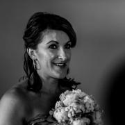 JM-Wedding-GettingReady-1081
