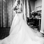 JM-Wedding-GettingReady-1083