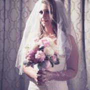 JM-Wedding-GettingReady-1085