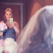 JM-Wedding-GettingReady-1086