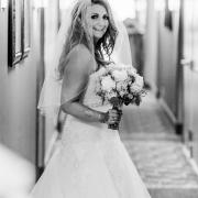 JM-Wedding-GettingReady-1089