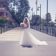 JM-Wedding-GettingReady-1090