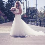 JM-Wedding-GettingReady-1091