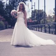 JM-Wedding-GettingReady-1092