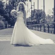 JM-Wedding-GettingReady-1093