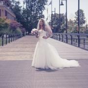 JM-Wedding-GettingReady-1094