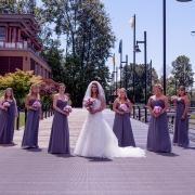 JM-Wedding-GettingReady-1095
