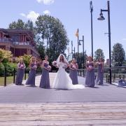 JM-Wedding-GettingReady-1096