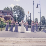 JM-Wedding-GettingReady-1097