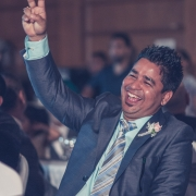 JM-Wedding-Reception-1105