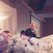 JM-Wedding-Reception-1106