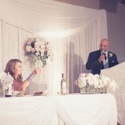 JM-Wedding-Reception-1107
