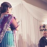 JM-Wedding-Reception-1108