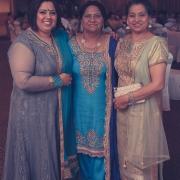 JM-Wedding-Reception-1109
