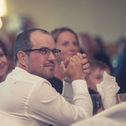 JM-Wedding-Reception-1113
