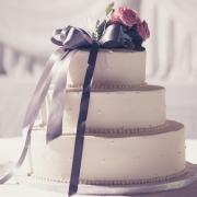 JM-Wedding-Reception-1116