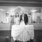 JM-Wedding-Reception-1117
