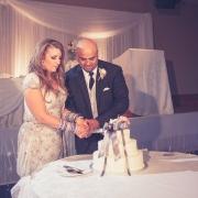 JM-Wedding-Reception-1118
