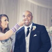 JM-Wedding-Reception-1119
