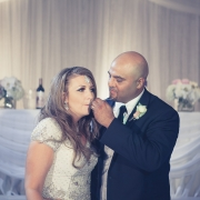 JM-Wedding-Reception-1120