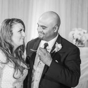 JM-Wedding-Reception-1121