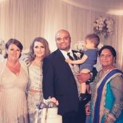 JM-Wedding-Reception-1122