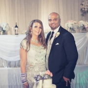 JM-Wedding-Reception-1123