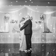 JM-Wedding-Reception-1125