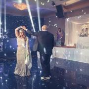 JM-Wedding-Reception-1126