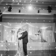 JM-Wedding-Reception-1127