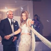 JM-Wedding-Reception-1128