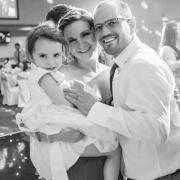 JM-Wedding-Reception-1130