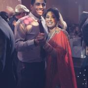 JM-Wedding-Reception-1132