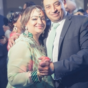 JM-Wedding-Reception-1133