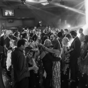 JM-Wedding-Reception-1134