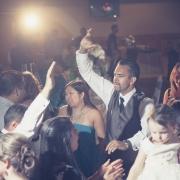 JM-Wedding-Reception-1135