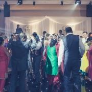 JM-Wedding-Reception-1136
