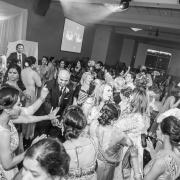 JM-Wedding-Reception-1137