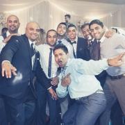 JM-Wedding-Reception-1138