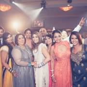 JM-Wedding-Reception-1139