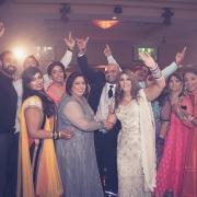 JM-Wedding-Reception-1140