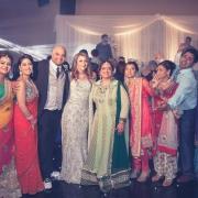 JM-Wedding-Reception-1141