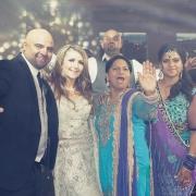 JM-Wedding-Reception-1142