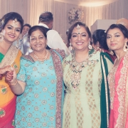 JM-Wedding-Reception-1143