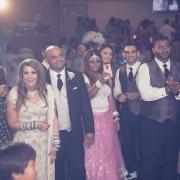 JM-Wedding-Reception-1144