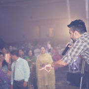 JM-Wedding-Reception-1145