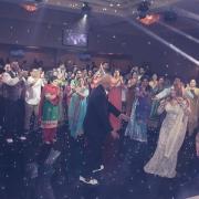 JM-Wedding-Reception-1146