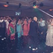 JM-Wedding-Reception-1147