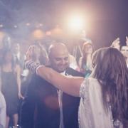 JM-Wedding-Reception-1148
